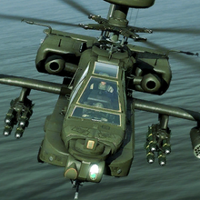 Arma2-campaign-eaglewing.png