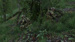 Arma3-viper-02.jpg