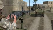 Arma1-m2-04