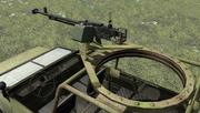 Arma1-vehicleweapons-uaz-dshkm.png