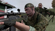 Arma2-Screenshot-26