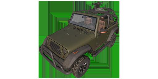 Arma3-render-mb4wdlmgolive.png