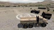 Arma2-location-fobrevolver-05