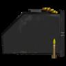 Arma3-ammunition-200rndlim85tracerred.png