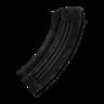 Arma3-ammunition-30rndakm.png