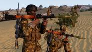 Arma3-rpg7-06