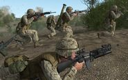 Arma1-Blog-Screenshot-01
