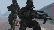 Arma3-promet-01