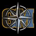Arma3-creatordlc-globalmobilizationcoldwargermany-logo.png