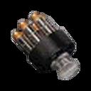 OFP-ammunition-6rndsw.png