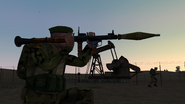 Arma1-rpg7-06