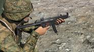Arma2-mp5-02
