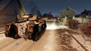 Arma3-terrain-weferlingen-16