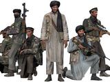 Takistani Republican Militia