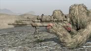 Arma2-m24-02