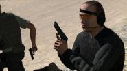 Arma2-m9-02