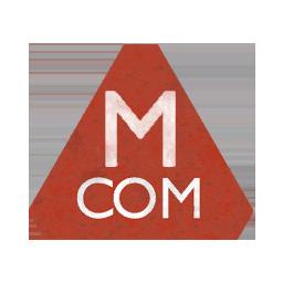 MCOM (company)