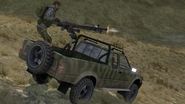Arma2-offroad-04
