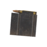 Arma3-ammunition-10rndmk14.png