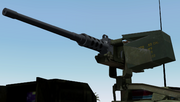 Arma1-vehicleweapons-m1a1-m2.png
