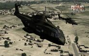 Arma2-BAF-Screenshot-16