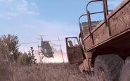 Arma2-PMC-Screenshot-11