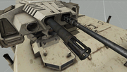 Arma3-vehicleweapons-m4scorcher-rcwsgmg40mm.png