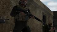 Arma1-m16a2-01