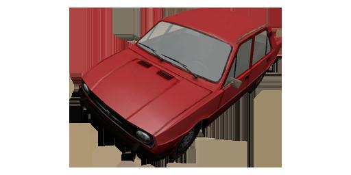 Car (vehicle)
