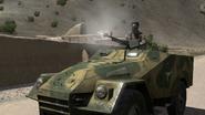 Arma2-dshkm-05