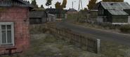 Arma2-terrain-utes-01