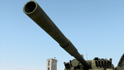 Arma2-vehicleweapons-t72-d81.png