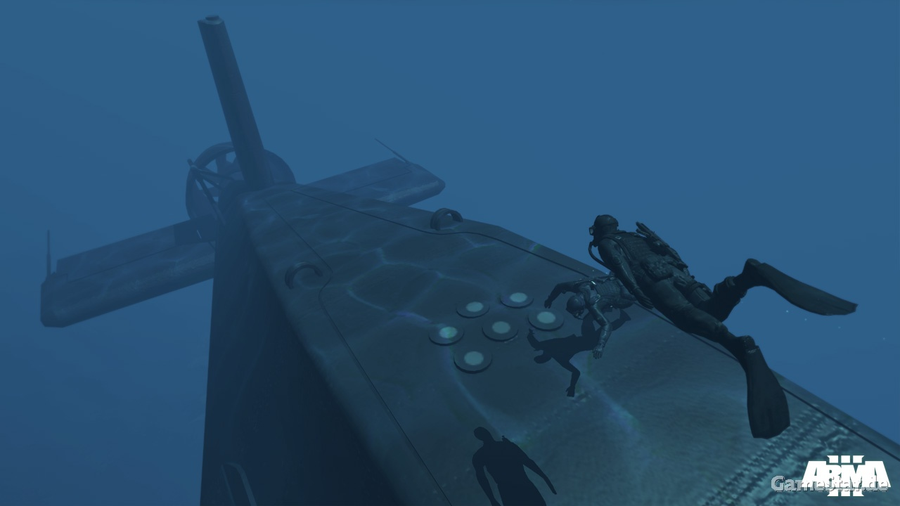 HMS Proteus