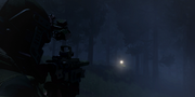 Arma3-campaign-apex-03.png