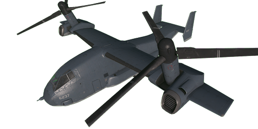 Arma3-render-blackfishblue.png