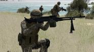 Arma1-m240-03