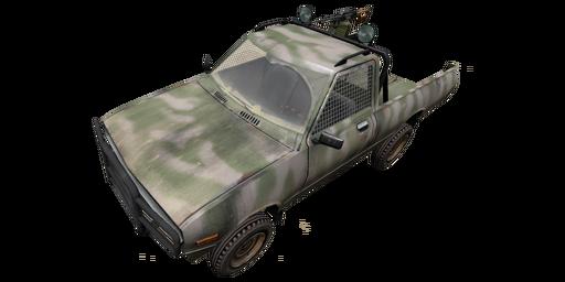 Arma1-render-pickuppk1.png