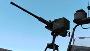 Arma1-vehicleweapons-rhib-m2.png