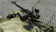 Arma2-vehicleweapons-t72-dshkm.png
