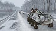 Arma3-terrain-weferlingen-21