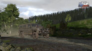 Arma2-ACR-Screenshot-05