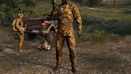 Arma3-uniform-specialpurposesuit-01