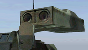 OFP-vehicleweapons-m2a2-tow.png