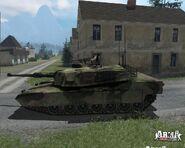 Arma1-m1a1-01