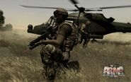 Arma2-BAF-Screenshot-09