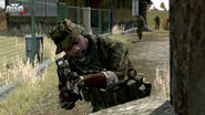 Arma2-Screenshot-30