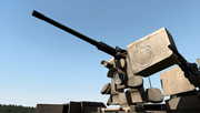 Arma2-vehicleweapons-m1a2tusk-m2hb.png