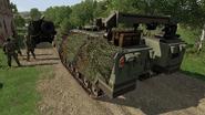 Arma3-bobcat-06