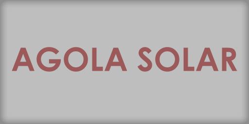 Agola Solar