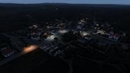 Arma3-location-dorida-02
